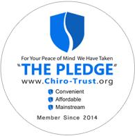 chiro-trust-badge-circle